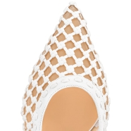 Women Shoes - Cage And Sling - Christian Louboutin