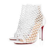 Women Shoes - Corfou - Christian Louboutin