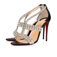 鞋履 - Diwali 100 - Christian Louboutin