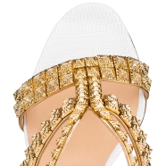 Women Shoes - Diwali - Christian Louboutin