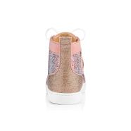 Women Shoes - Louis Strass - Christian Louboutin