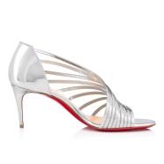 Women Shoes - Norina - Christian Louboutin