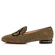 Women Shoes - Tatianana - Christian Louboutin