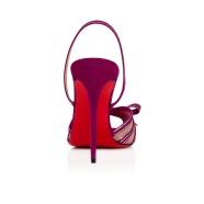 Women Shoes - Araborda - Christian Louboutin