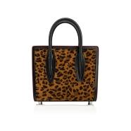 Women Bags - Paloma - Christian Louboutin