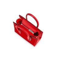 Women Bags - Paloma S Mini - Christian Louboutin