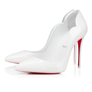 鞋履 - Hot Chick Patent - Christian Louboutin