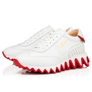 Shoes - Loubishark Woman - Christian Louboutin
