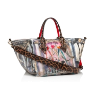 Bags - Cabaraparis Small Neo - Christian Louboutin