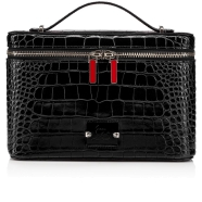 Bags - Kypipouch Creative Leather - Christian Louboutin
