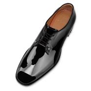 鞋履 - Chambeliss - Christian Louboutin