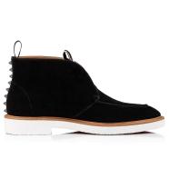 Shoes - Citycrepe - Christian Louboutin