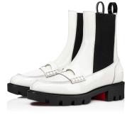 鞋履 - Montezu Lug - Christian Louboutin