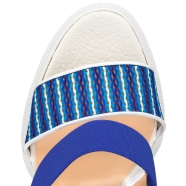 鞋履 - Patrouiagoma - Christian Louboutin