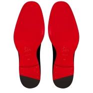 鞋履 - Marco Spikes - Christian Louboutin