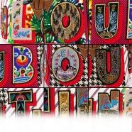 Bags - Caracaba Mini - Christian Louboutin