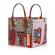 Bags - Caracaba Small - Christian Louboutin