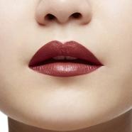 Woman Beauty - Impera - Christian Louboutin
