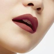 Woman Beauty - Rococotte - Christian Louboutin