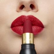 指甲油 - Rouge Louboutin 唇膏系列全新唇色 - Christian Louboutin