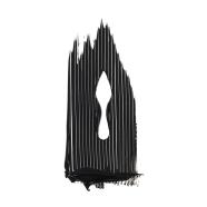 指甲油 - Khol Les Yeux Noirs Lash Amplifying Lacquer 睫毛液 - Christian Louboutin
