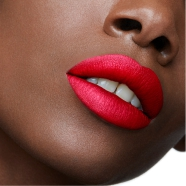 Beauty - Jamais Assez - Christian Louboutin
