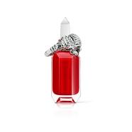 Beauty - Loubicroc Eau De Parfum - Christian Louboutin