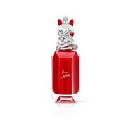 Beauty - Loubidoo Eau De Parfum - Christian Louboutin