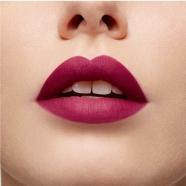 Beauty - Ma Gil - Christian Louboutin