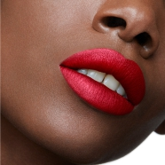 化妆品 - Metal Matte Lip - Christian Louboutin