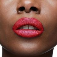 化妝品 - Loubirouge Lips - Christian Louboutin