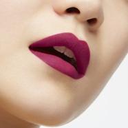 化妝品 - Lip Matte (Sans Valeur) - Christian Louboutin