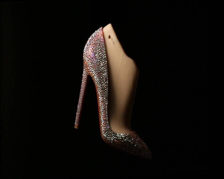 christian louboutin outlet online store  christian louboutin online