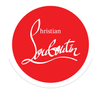 Christian Louboutin. Search Cart. Stores